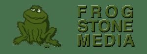 Frog Stone Media