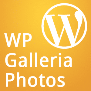 wp-galleria-photos