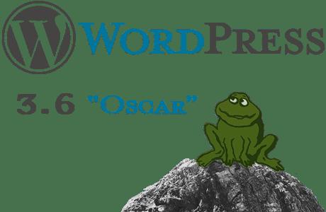 wordpress-36-fsm-460