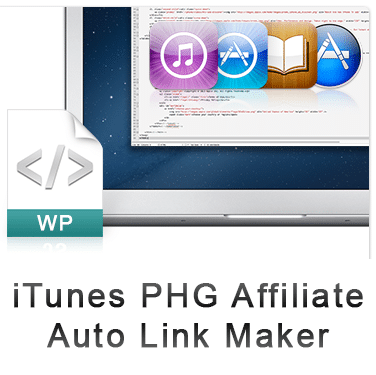 itunes-phg-affiliate-auto-link-maker